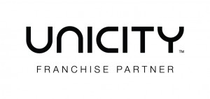 Unicity-Name-in-Black