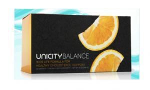 unicitybalance-small