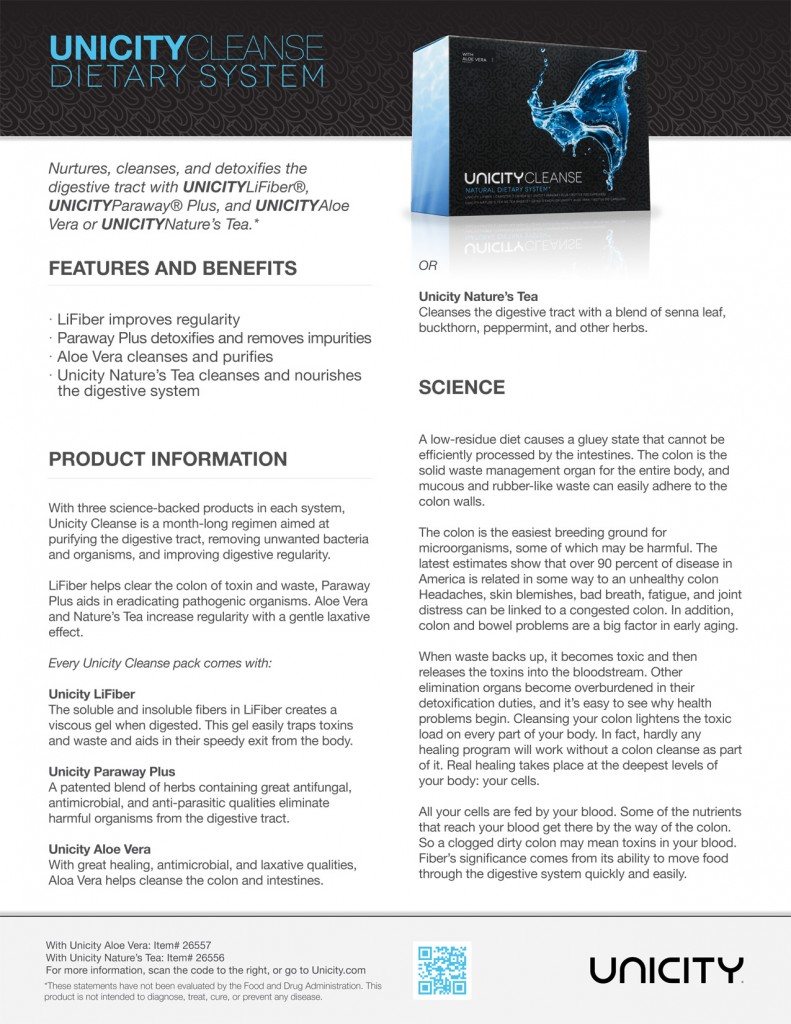 Cleanse_aloe_Product_Profile