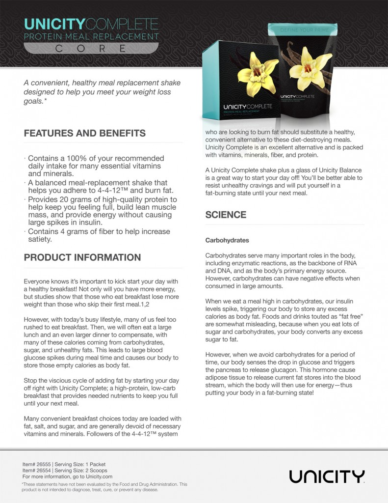 Complete_Product_Profile